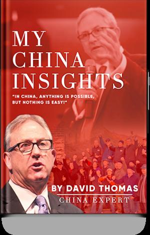 My China Insights