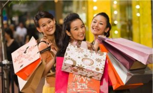Chinese Millennials: A Key Export Target for Australian SMEs